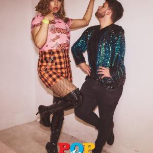 Fotos-POPair-Friends-Fiesta.216
