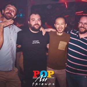 Fotos-POPair-Friends-Fiesta.217
