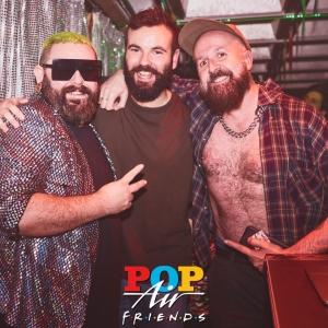 Fotos-POPair-Friends-Fiesta.219