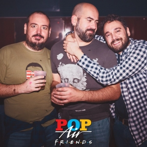 Fotos-POPair-Friends-Fiesta.221