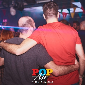 Fotos-POPair-Friends-Fiesta.222