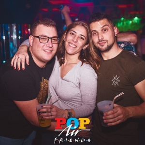 Fotos-POPair-Friends-Fiesta.232