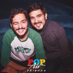 Fotos-POPair-Friends-Fiesta.233