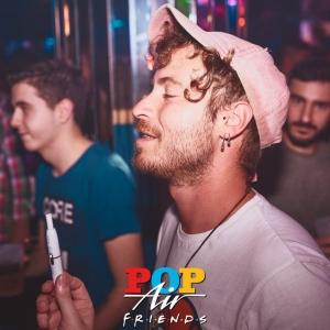 Fotos-POPair-Friends-Fiesta.234