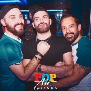 Fotos-POPair-Friends-Fiesta.240