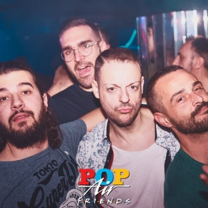 Fotos-POPair-Friends-Fiesta.242