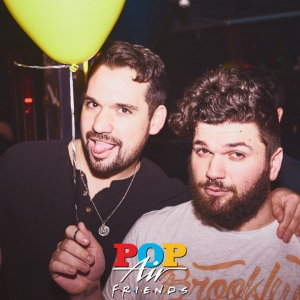 Fotos-POPair-Friends-Fiesta.246