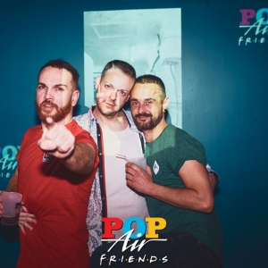 Fotos-POPair-Friends-Fiesta.248