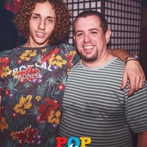 Fotos-POPair-Friends-Fiesta.251