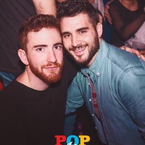 Fotos-POPair-Friends-Fiesta.252