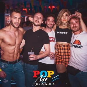 Fotos-POPair-Friends-Fiesta.254