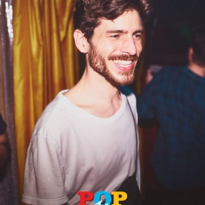 Fotos-POPair-Friends-Fiesta.256