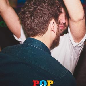 Fotos-POPair-Friends-Fiesta.263
