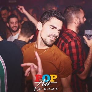 Fotos-POPair-Friends-Fiesta.267