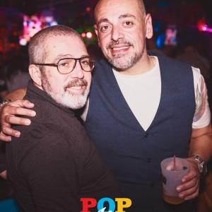 Fotos-POPair-Friends-Fiesta.269