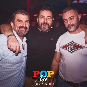 Fotos-POPair-Friends-Fiesta.270