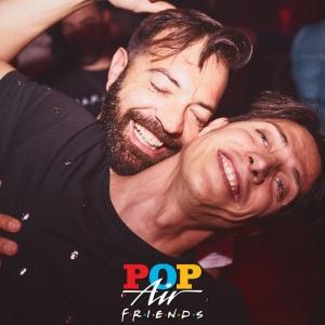 Fotos-POPair-Friends-Fiesta.273