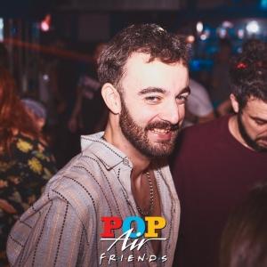 Fotos-POPair-Friends-Fiesta.275