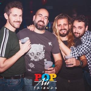 Fotos-POPair-Friends-Fiesta.280