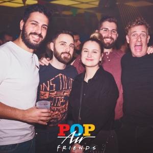 Fotos-POPair-Friends-Fiesta.287