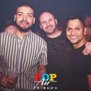 Fotos-POPair-Friends-Fiesta.289