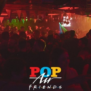 Fotos-POPair-Friends-Fiesta.290