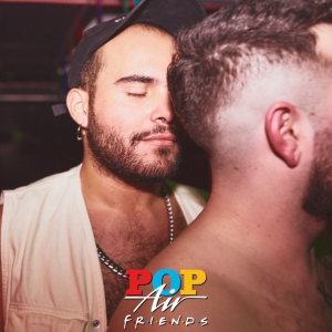 Fotos-POPair-Friends-Fiesta.291