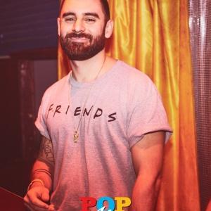 Fotos-POPair-Friends-Fiesta.292