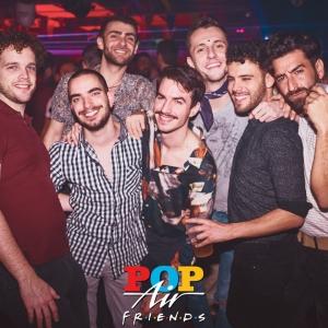 Fotos-POPair-Friends-Fiesta.293