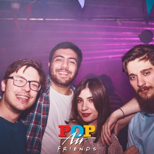 Fotos-POPair-Friends-Fiesta.297