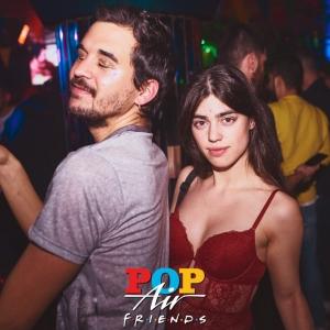 Fotos-POPair-Friends-Fiesta.299