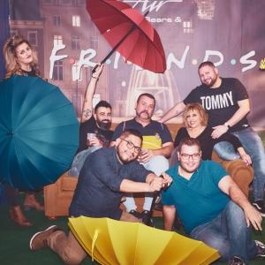 Fotos-POPair-Friends-Photocall.005