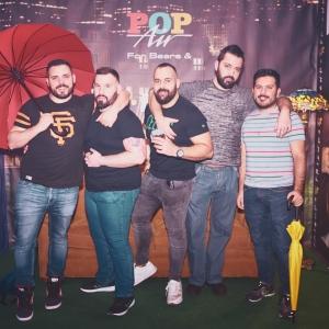 Fotos-POPair-Friends-Photocall.006