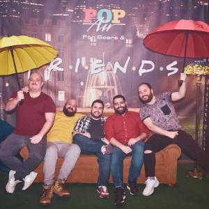 Fotos-POPair-Friends-Photocall.010