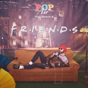 Fotos-POPair-Friends-Photocall.012