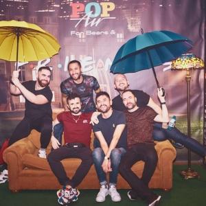 Fotos-POPair-Friends-Photocall.016