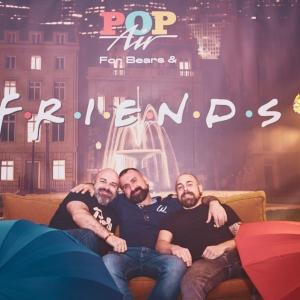 Fotos-POPair-Friends-Photocall.021