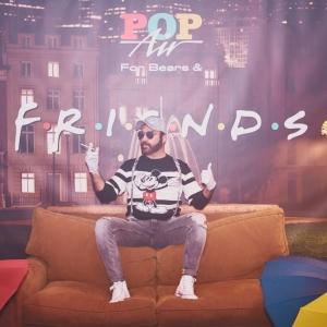 Fotos-POPair-Friends-Photocall.022
