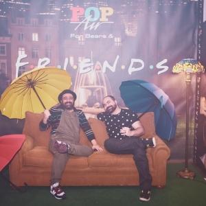 Fotos-POPair-Friends-Photocall.023