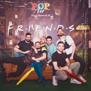 Fotos-POPair-Friends-Photocall.025