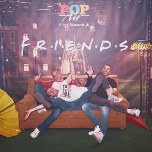 Fotos-POPair-Friends-Photocall.028