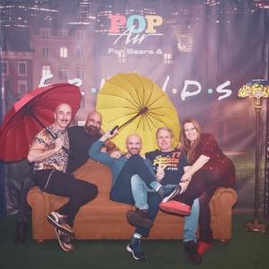 Fotos-POPair-Friends-Photocall.031