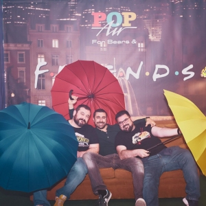 Fotos-POPair-Friends-Photocall.034