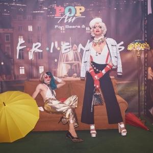 Fotos-POPair-Friends-Photocall.035