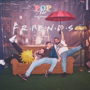 Fotos-POPair-Friends-Photocall.037