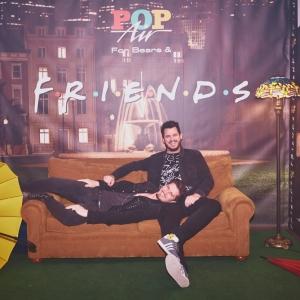 Fotos-POPair-Friends-Photocall.041