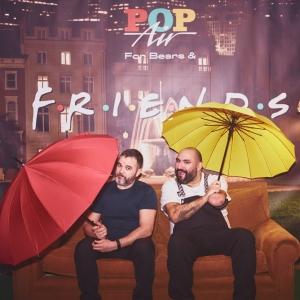 Fotos-POPair-Friends-Photocall.044