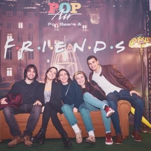 Fotos-POPair-Friends-Photocall.045