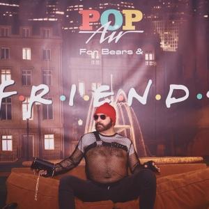 Fotos-POPair-Friends-Photocall.046