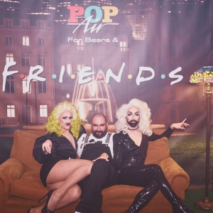 Fotos-POPair-Friends-Photocall.048